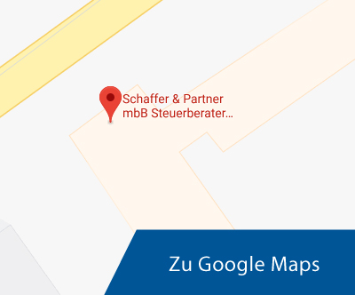 schaffer-partner-google-maps